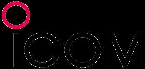 icom_Logo