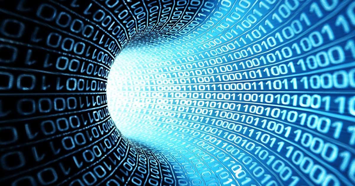 Moving to digital radio using Icom Radio Systems