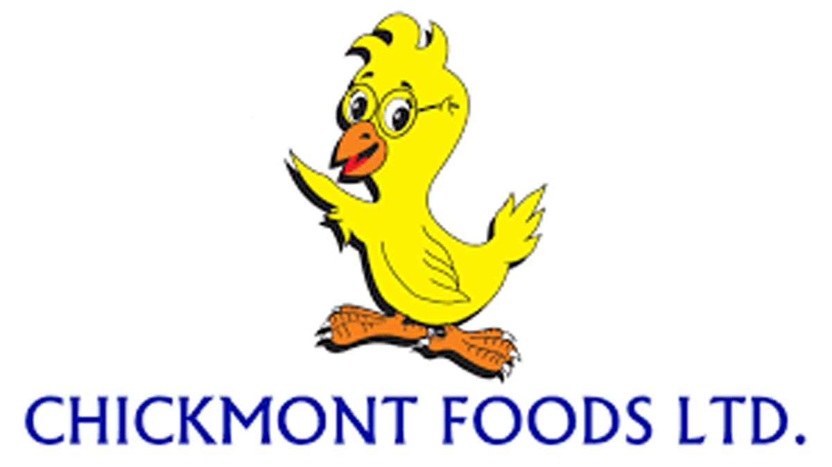 Chickmont Foods
