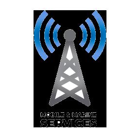 Mobile & Marine Services - Barbados